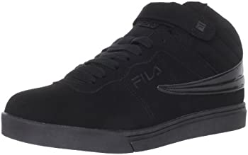 Fila Men's Vulc 13 Casual Shoes