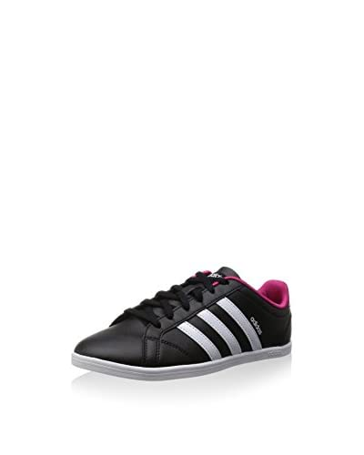 Adidas Zapatillas Coneo QT