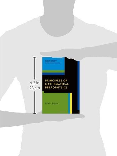 pdf Le reel : Traite de l'idiotie 2004