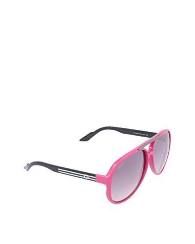 Gucci Gafas de Sol Gg 1627/S Oeq1I Fucsia