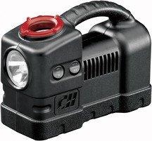 Campbell Hausfeld RP320000AV 12V Inflator with Safety Light,