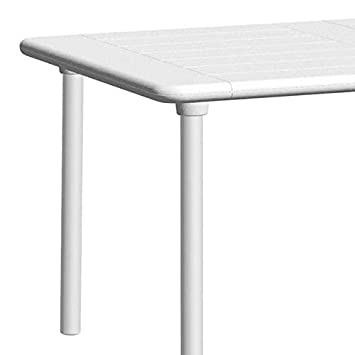 Table extensible NARDI Maestrale 160-220 cm ) - fr-shop