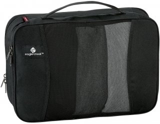 Eagle Creek Pack-It Originals Pack-It Clean Dirty Half Cube 25, 4 cm