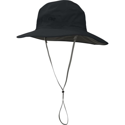 outdoor-research-gor-tex-misto-sombrero-black-small