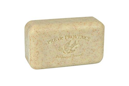 pre-de-provence-shea-butter-enriched-handmade-french-soap-bar-150g-honey-almond