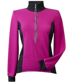 Buy Low Price Women's Chilly Girl Long Sleeve Cycling Jersey (B008DJECMC)