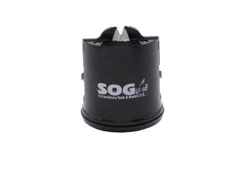 SOG Specialty Knives & Tools SH-02 Countertop