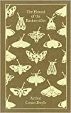 The Hound of the Baskervilles Publisher: Penguin Classics Hardcover