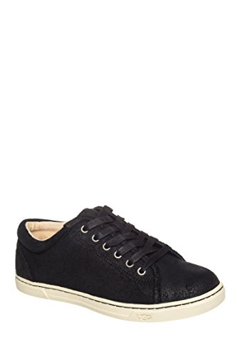 Tomi Low Top Sneaker