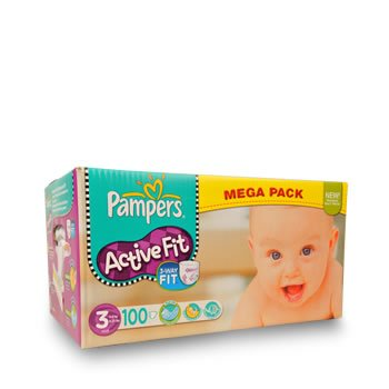 pampers-couches-active-fit-megapack-t3-mini-4-9kg-100-couches