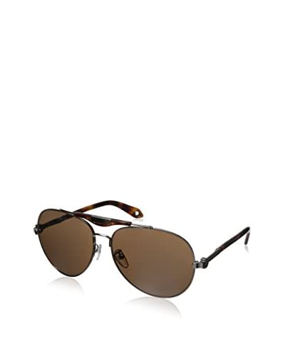 Givenchy Women's SVGA13 Sunglasses