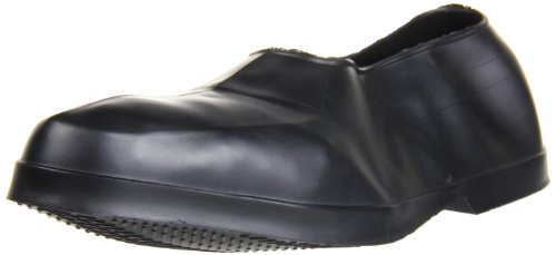 Tingley Men's Trim Rain Shoe
