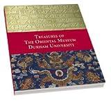 Treasures of the Oriental Museum, Durham University