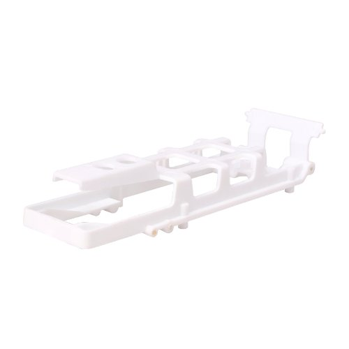 Syma Battery Tray for Syma S032G Heli - 1