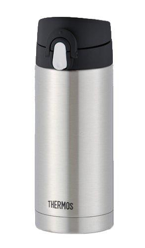 Vacuum Coffee Maker Parts