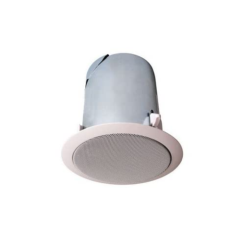 Amazon.com: HFSF1 Small-Footprint Ceiling Speaker