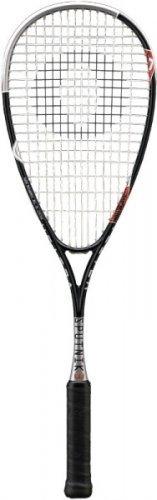 OLIVER Squash Racket Sputnik 3 NEU