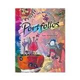 Portfolios: State of the Art Program, Grade 2