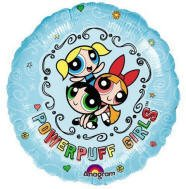 Power-Puff-Girls-Balloon-All-Occasion