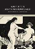 Apuleius: Metamorphoses: An Intermediate Latin Reader (Cambridge Intermediate Latin Readers) (0521690552) by Apuleius