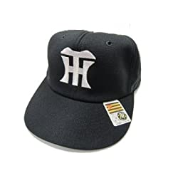 阪神タイガース 球団帽子 キャップ 日本シリーズ 応援