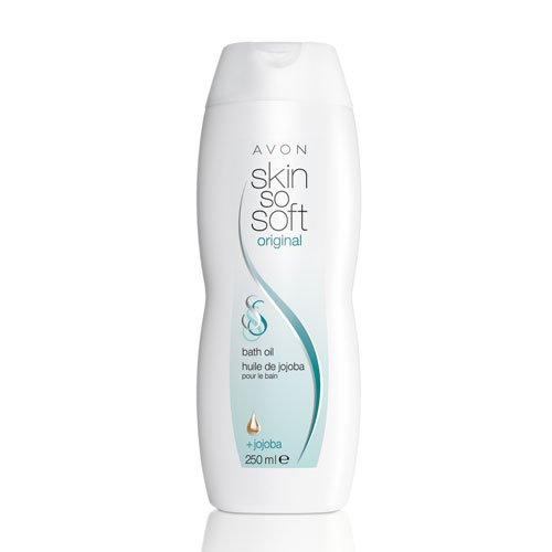 avon-skin-so-soft-original-bade-und-korperol-250ml