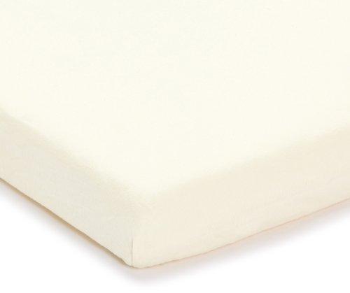 gong gede julius z llner 8320113230 spannbetttuch. Black Bedroom Furniture Sets. Home Design Ideas