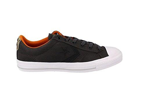Calzado-deportivo-para-hombre-color-Negro-marca-CONVERSE-modelo-Calzado-Deportivo-Para-Hombre-CONVERSE-STAR-PLAYER-OX