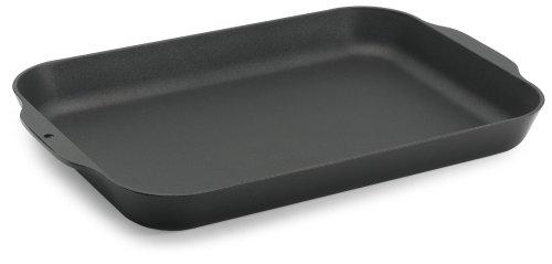 Chef's Design Roast & Bake Pan