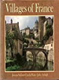 Villages of France (0847809277) by Rizzoli