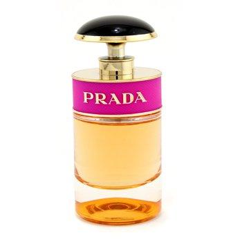 Candy Eau de Parfum 30 ml
