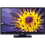 Haier LE32D2320 32-Inch 720p 60Hz LED HDTV (Black)