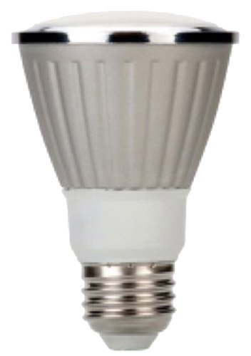 Generic Electric Mini Household Led Light Bulb 66W Color Grey