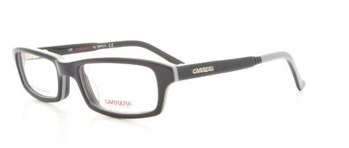 carrera-brillengestell-6202-0d2z-schwarz-grau-44mm