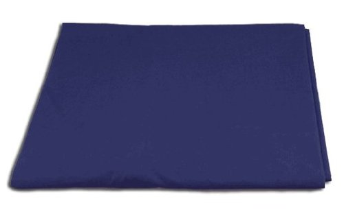 Body Pillow Price front-1025917