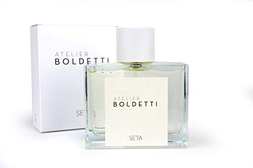ab-soie-parfum-floral-eau-de-parfum