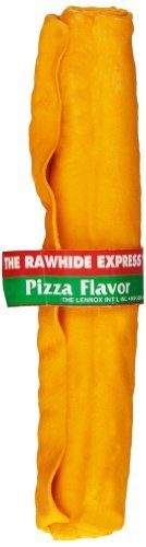 rawhide-express-105072-pizza-roll-bone-for-dogs-by-the-rawhide-express