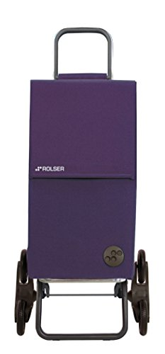 rolser-paris-mf-rd6-carro-de-la-compra-de-6-ruedas-especial-escaleras-color-more