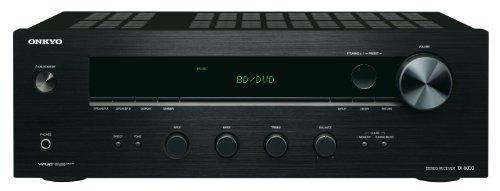 onkyo-tx-8020-black