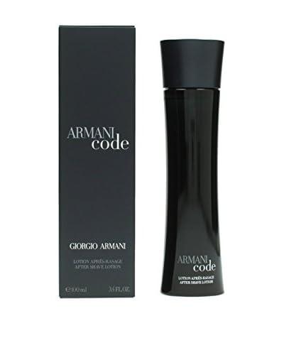 Armani Dopobarba Armani Code 100 ml