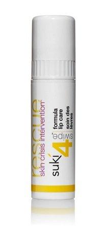 suki-4-swipe-formula-lip-care