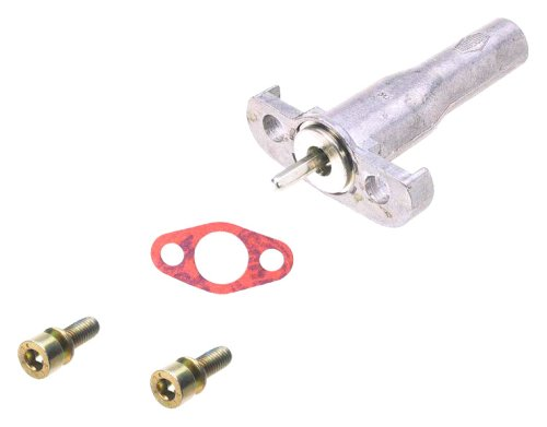 Oes Genuine Hex Key Repair Kit front-258364