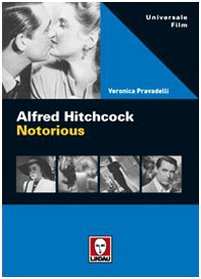 essays on alfred hitchcock Free alfred hitchcock papers, essays, and research papers.