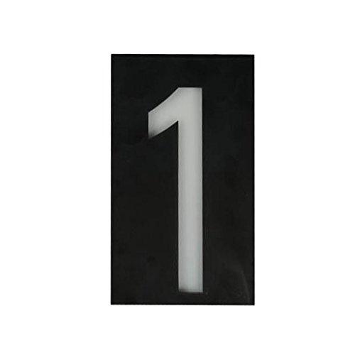 solar-6-led-licht-solarleuchte-hausnummer-zeichen-haus-hotel-tur-plaketten-digit-platte-nummer-schwa