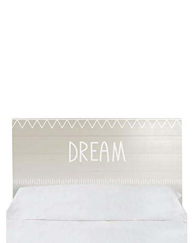 Cabecero Dream