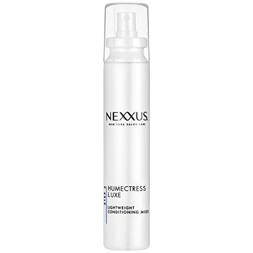 nexxus-spray-hydratant-apres-shampooing-humectress-luxe-sans-rincage-151-ml