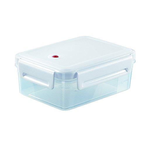 curver-contenitore-di-sicurezza-per-microonde-contenitori-per-alimenti-in-plastica-aroma-fresco-prem