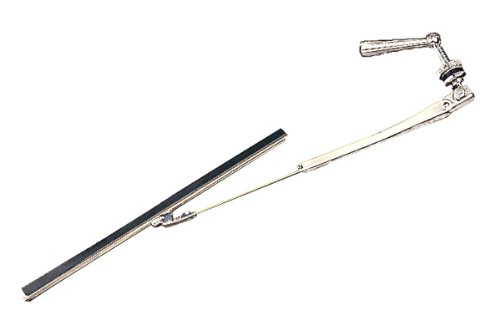 Sea-Dog-412601-1-Manual-Windshield-Wiper