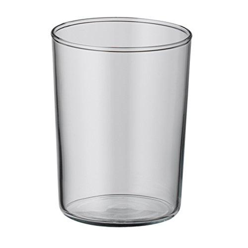 6031479990 Teeglas Einsatz Clever & More