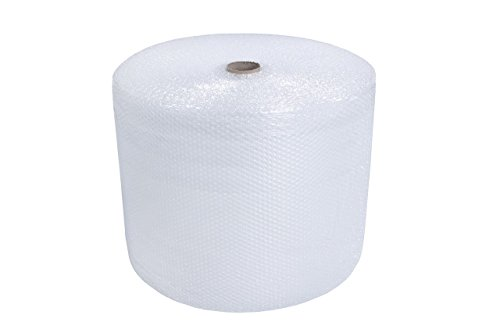bubble-wrap-roll-50cm-x-100m-or-100cm-x-100m-bubble-wrap-in-2-layer-design-50-micron-grosse05m-x-100